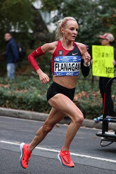52b8882bc135 2018 TCS New York City Marathon